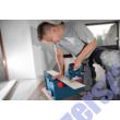BOSCH GST 18 V-LI B Akkus Dekopírfűrész 2x5,0Ah akku+töltő+Hordtáska 06015A6102