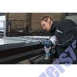 Bosch GSR 18-2-Li Plus akkus fúró csavarozó 06019E6120