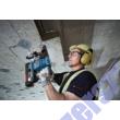 BOSCH GBH 36 VF-LI Plus Akkus fúrókalpács  2 x 4.0 Ah L-Boxx -ban 0611907002