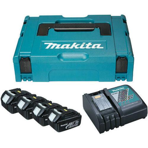 Makita 196697-2 akkumulátor csomag