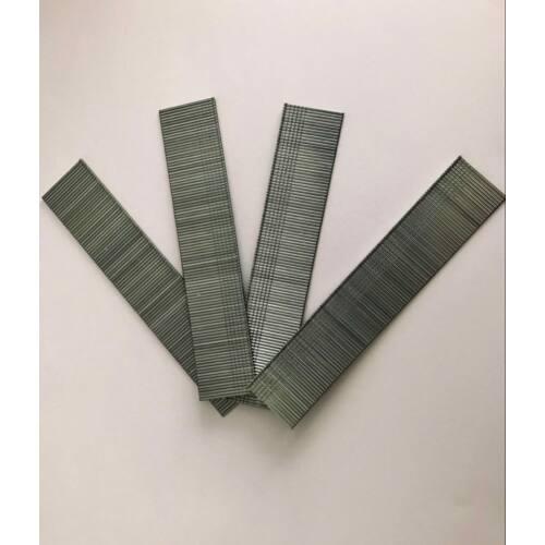 Makita fejnélküli szeg (szög) galvanizált különböző méretben AF505/DBN500 géphez