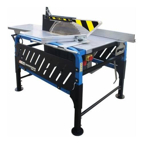 Güde ipari asztali körfűrész PBK 500 Új termék