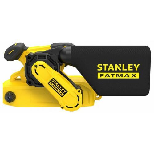 STANLEY FATMAX FMEW204K-QS