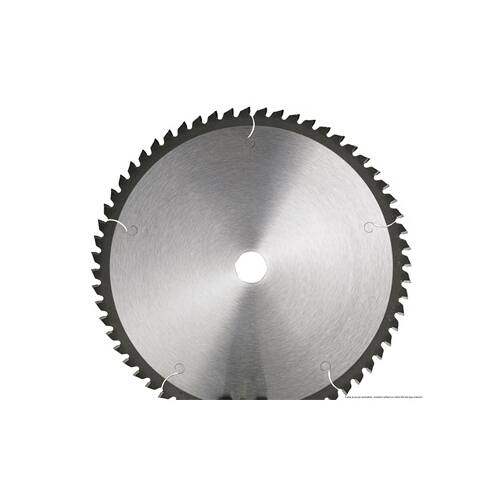 FŰRÉSZLAP TCT 700/30 MM, 42 FOG (13108001)
