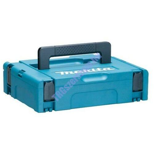 MAKITA MAKPAC koffer 396x296x105 142770-6