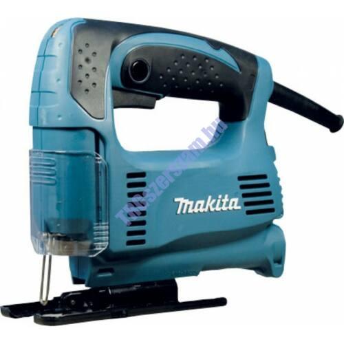 Makita 450W szúrófűrész v: 65mm, ford. 4327