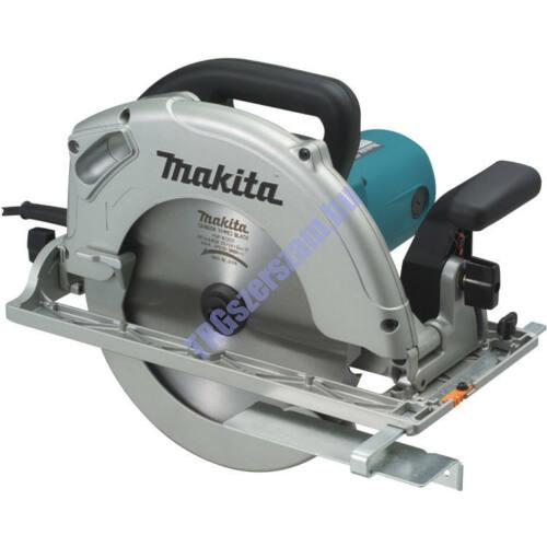Makita 2100W 270mm körfűrész 5104S
