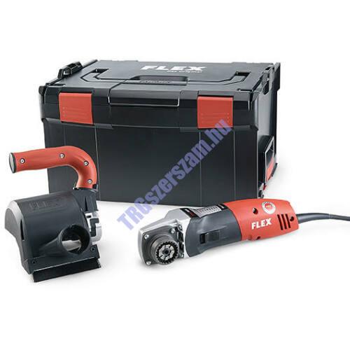 Flex BBE 14-3 110 230/CEE          TRINOXFLEX csiszológép 471097