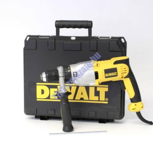 Dewalt ütvefúró DWD524KS-QS 1100W