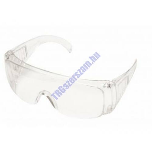 Munkavédelmi Szemüveg 012
