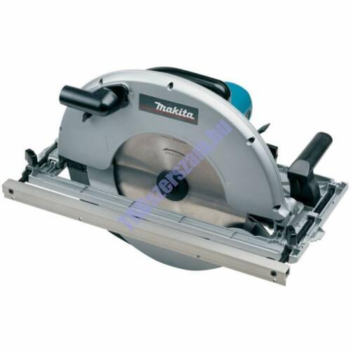 Makita 2200W 355mm körfűrész 5143R