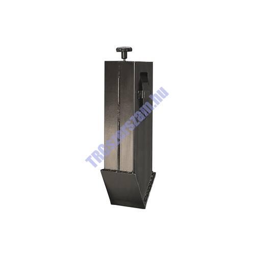 Scheppach Professzionális Feszítő ék  3905402701 HL 1500