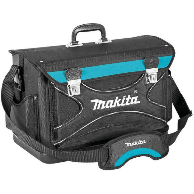 Makita GTC merevfalú táska