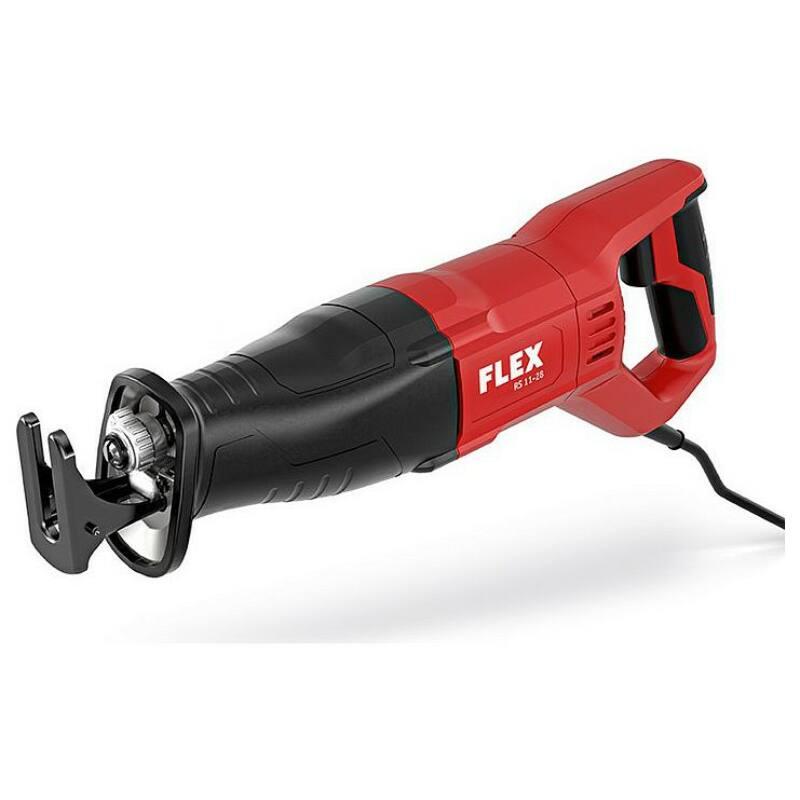 Flex RS 11-2  orrfűrész (kardfűrész, szablyafűrész) 432776