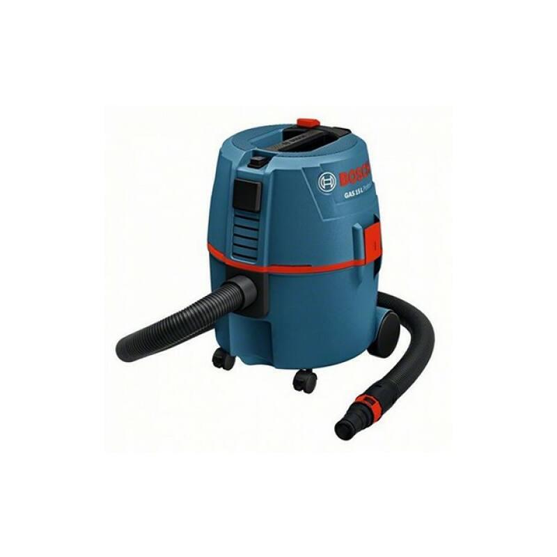 Bosch GAS 20 L SFC ipari porszívó  060197B000
