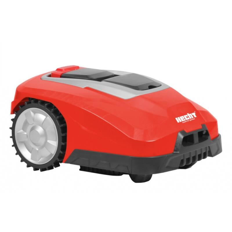 HECHT 5601 - ROBOTFŰNYÍRÓ