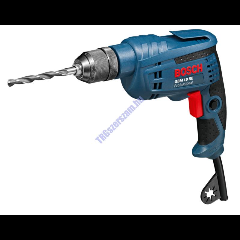 Bosch GBM 10 RE Fúrógép 0601473600