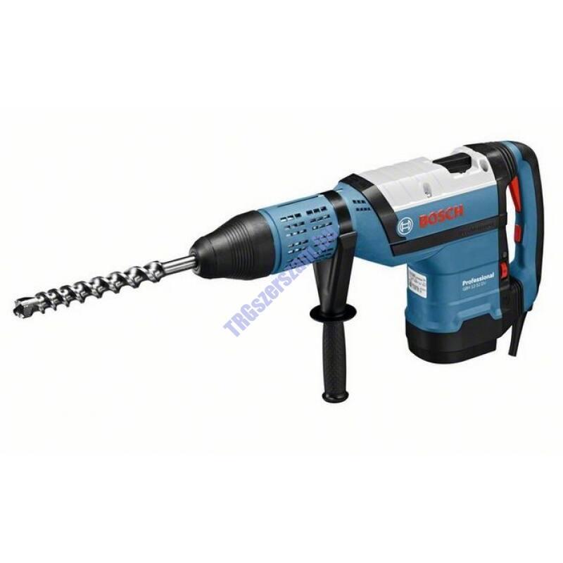 Bosch GBH 12-52 DV Professional Fúrókalapács SDS-max-szal 0611266000
