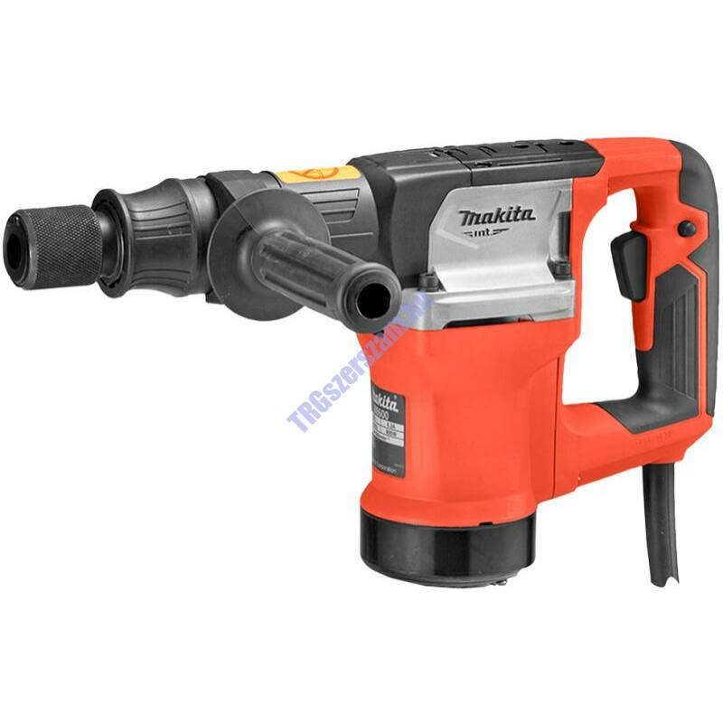 MAKITA MT 900W 17MM VÉSŐGÉP M8600