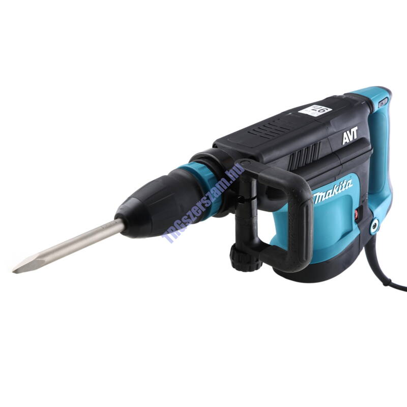 Makita SDS-Plus Vésőkalács HM1213C