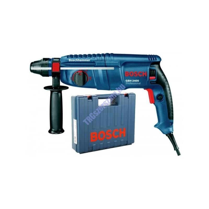 Bosch GBH 2400 fúrókalapács 0611253803